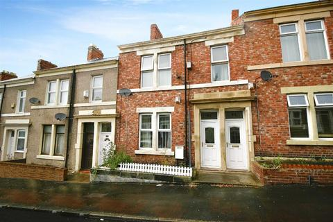 2 bedroom flat for sale - Northbourne Street, Gateshead