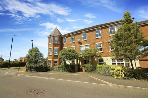 2 bedroom flat for sale - Meadow Vale, Shiremoor