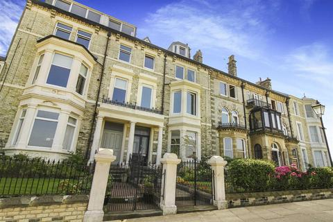 1 bedroom flat for sale - Warkworth Terrace, Tynemouth
