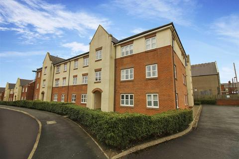 1 bedroom flat for sale - Dukesfield, Shiremoor