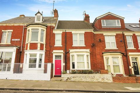 4 bedroom terraced house for sale - Oxford Street, Whitley Bay