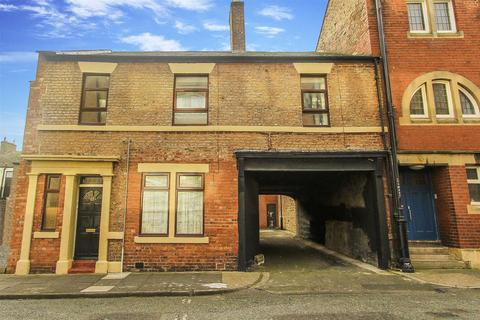 3 bedroom flat for sale - Norfolk Street, North Shields