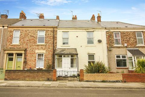 2 bedroom flat for sale - Grey Street, North Shields