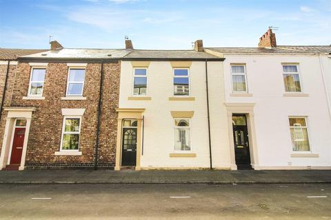 3 bedroom terraced house for sale - Beaumont Street, North Shields