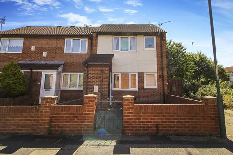 1 bedroom flat for sale - Anson Close, South Shields