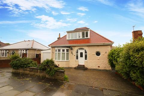 2 bedroom detached bungalow for sale - Lynn Road, North Shields