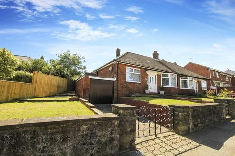 2 bedroom bungalow for sale - Billy Mill Avenue, Billy Mill, North Shields