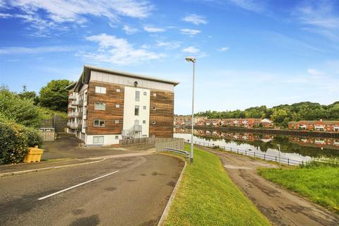 2 bedroom flat for sale - Friars Wharf Apartments, Gateshead