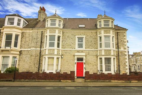 2 bedroom flat for sale - Percy Park Road, Tynemouth