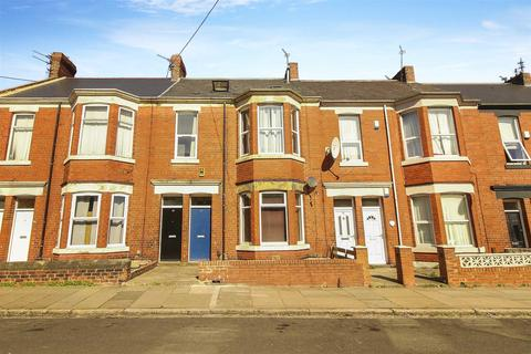2 bedroom terraced house for sale - Tosson Terrace, Heaton