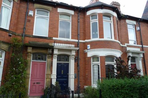 1 bedroom flat for sale - Queens Road, Jesmond