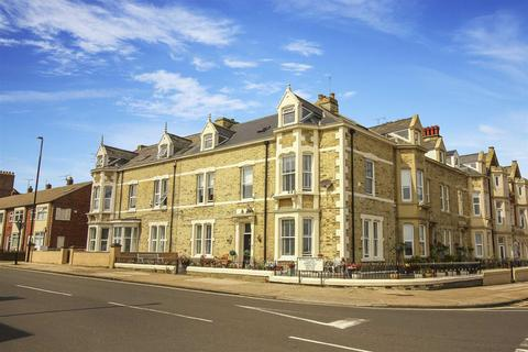 7 bedroom terraced house for sale - Beverley Terrace, Cullercoats