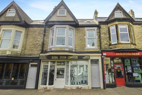 4 bedroom flat for sale - Station Road, Cullercoats
