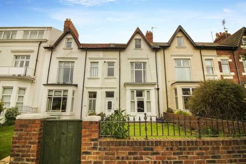 1 bedroom flat for sale - 18 Edwards Road, Whitley Bay