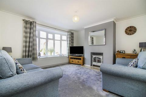 3 bedroom semi-detached house for sale - Cranbourne Grove, Marden Farm, North Shields