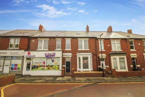 4 bedroom terraced house for sale - Marden Road, Whitley Bay