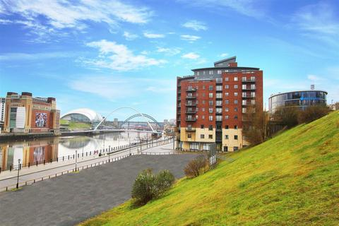 1 bedroom flat for sale - St Annes Quay, Quayside