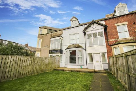 5 bedroom terraced house for sale - Linden Terrace, Whitley Bay