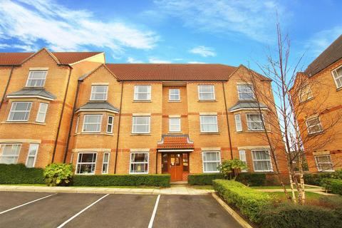 2 bedroom flat for sale - Fenwick Close, Northumberland Park