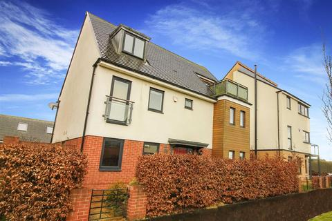 5 bedroom detached house for sale - Shoreswood Way, Greenside, Newcastle Upon Tyne