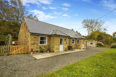 5 bedroom bungalow for sale - Falstone, Hexham