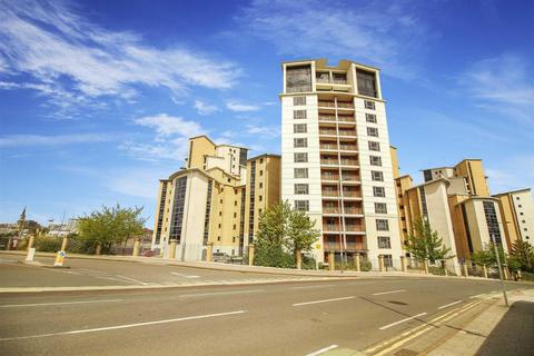 1 bedroom flat for sale - Baltic Quay, Mill Road, Gateshead