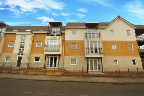 2 bedroom flat for sale - Brandling Court, North Shields