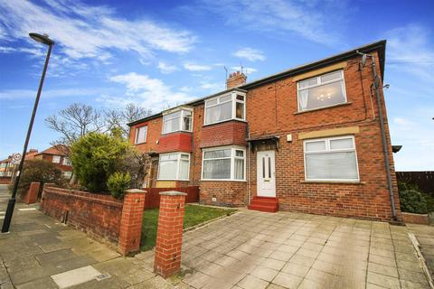 2 bedroom flat for sale - Balkwell Avenue, North Shields