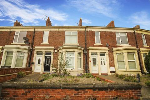3 bedroom flat for sale - Burn Terrace, Wallsend