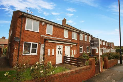 2 bedroom flat for sale - Curell House, New York Road, North Shields