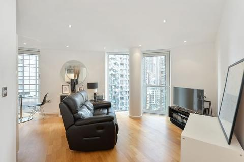 2 bedroom apartment for sale - Ability Place, Canary Wharf, E14