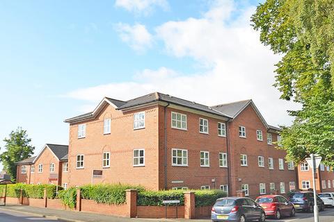 2 bedroom flat for sale - Richmond court, Kells lane, Low fell