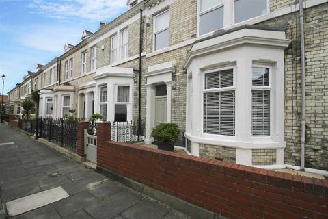 1 bedroom flat to rent - Latimer Street, Tynemouth