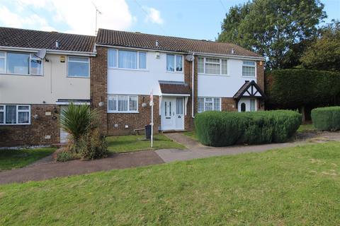 3 bedroom house for sale - Handcross Road, Luton