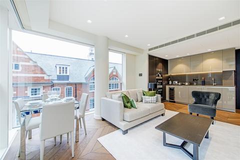 1 bedroom flat to rent - Balmoral House, One Tower Bridge, Earls Way