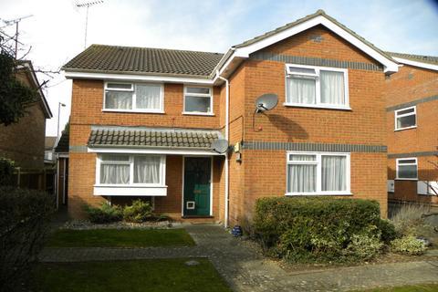 1 bedroom flat to rent - Lynwood Lodge, Dunstable