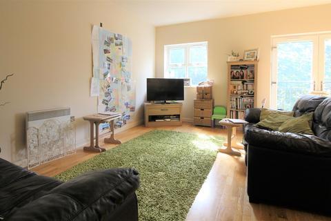 3 bedroom apartment for sale - Free School Lane, Halifax
