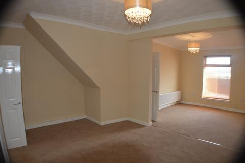2 bedroom end of terrace house for sale - Pentre Treharne Road, Landore, Swansea, SA1