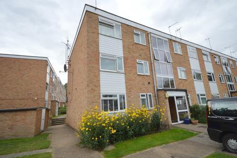 2 bedroom flat for sale - Haig Court, Chelmsford, CM2