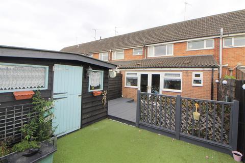 3 bedroom terraced house for sale - Windsor Drive, Tuffley, Gloucester