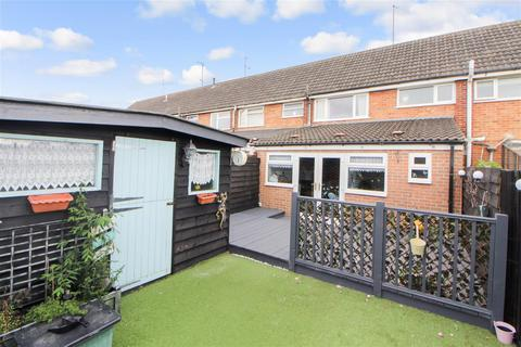 3 bedroom terraced house for sale - Windsor Drive, Tuffley, Gloucester