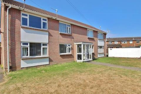 2 bedroom apartment to rent - Preston Road, Poole, BH15