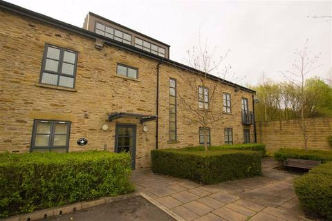 2 bedroom flat for sale - Stokes Mill, Stalybridge