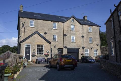 2 bedroom flat for sale - The Granary California Row, Middleton-In-Teesdale, Barnard Castle, County Durham