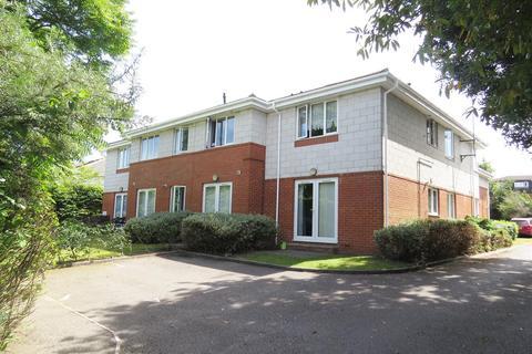 2 bedroom flat to rent - Elm Grange, Oakdale Road, Poole
