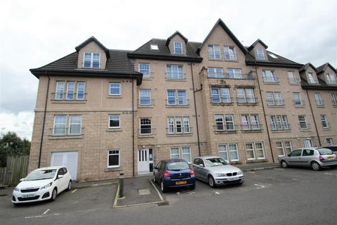 2 bedroom flat for sale - Marina Road, Bathgate
