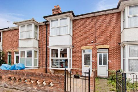 2 bedroom terraced house for sale - Silverdale Road, Tunbridge Wells, TN4