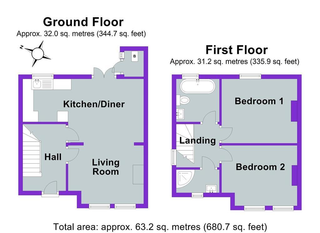 Floorplan: Gladstone Road 11.jpg