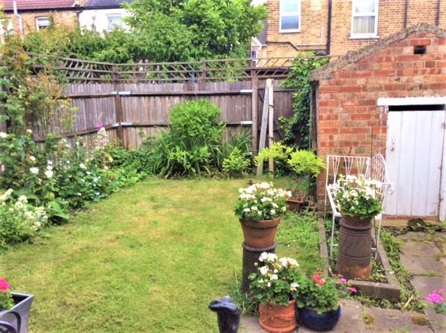 Garden.01.jpg
