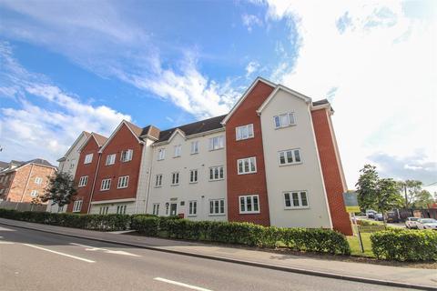 2 bedroom flat for sale - Manna Heights, London Road, Benfleet